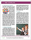 0000073197 Word Template - Page 3