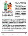 0000073197 Word Template - Page 4