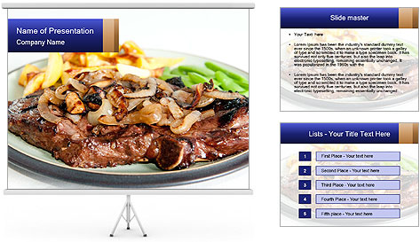 0000073198 PowerPoint Template