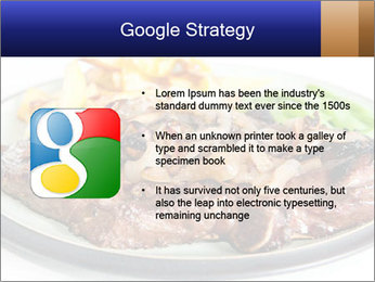 0000073198 PowerPoint Template - Slide 10
