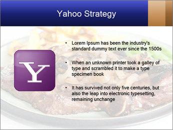 0000073198 PowerPoint Template - Slide 11