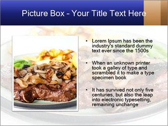 0000073198 PowerPoint Template - Slide 13