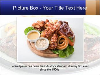 0000073198 PowerPoint Template - Slide 15