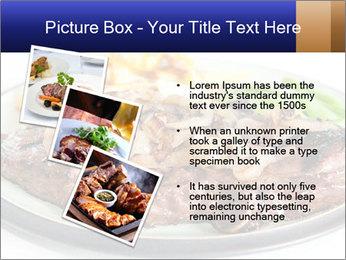 0000073198 PowerPoint Template - Slide 17