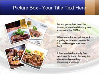 0000073198 PowerPoint Template - Slide 23