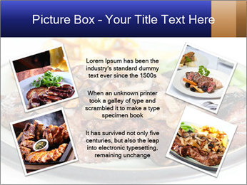 0000073198 PowerPoint Template - Slide 24