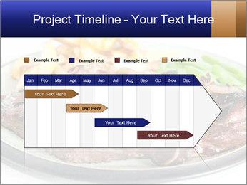 0000073198 PowerPoint Template - Slide 25