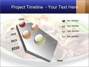 0000073198 PowerPoint Template - Slide 26
