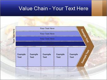 0000073198 PowerPoint Template - Slide 27