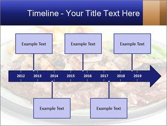 0000073198 PowerPoint Template - Slide 28