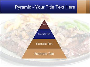 0000073198 PowerPoint Template - Slide 30