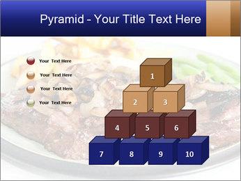 0000073198 PowerPoint Template - Slide 31