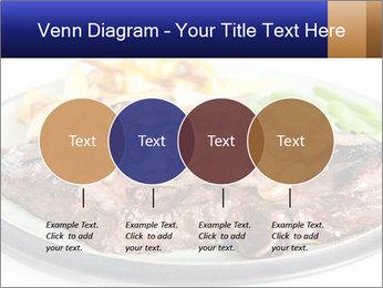 0000073198 PowerPoint Template - Slide 32