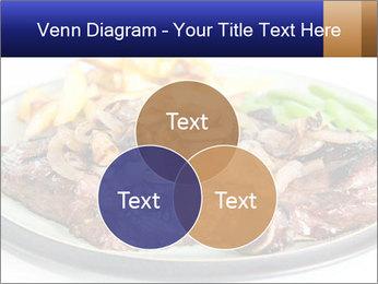 0000073198 PowerPoint Template - Slide 33