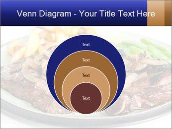 0000073198 PowerPoint Template - Slide 34
