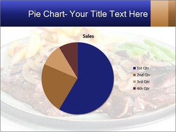 0000073198 PowerPoint Template - Slide 36