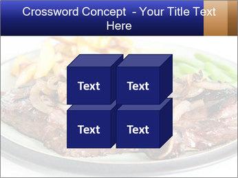 0000073198 PowerPoint Template - Slide 39