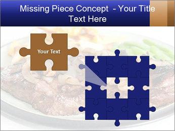 0000073198 PowerPoint Template - Slide 45