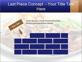 0000073198 PowerPoint Template - Slide 46