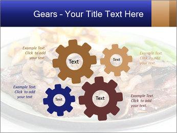 0000073198 PowerPoint Template - Slide 47