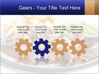0000073198 PowerPoint Template - Slide 48