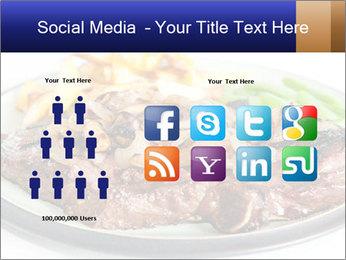 0000073198 PowerPoint Template - Slide 5