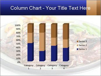 0000073198 PowerPoint Template - Slide 50