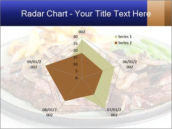 0000073198 PowerPoint Template - Slide 51