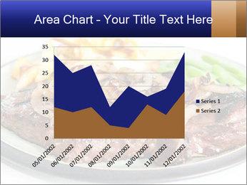0000073198 PowerPoint Template - Slide 53