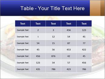 0000073198 PowerPoint Template - Slide 55