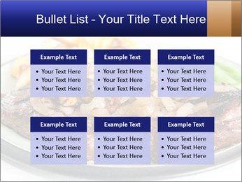 0000073198 PowerPoint Template - Slide 56