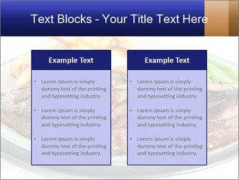 0000073198 PowerPoint Template - Slide 57
