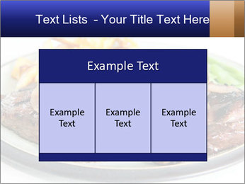 0000073198 PowerPoint Template - Slide 59