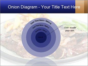 0000073198 PowerPoint Template - Slide 61