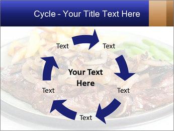 0000073198 PowerPoint Template - Slide 62
