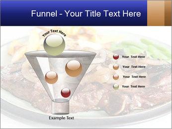 0000073198 PowerPoint Template - Slide 63