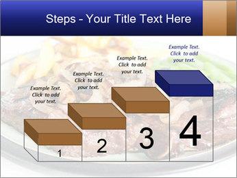 0000073198 PowerPoint Template - Slide 64