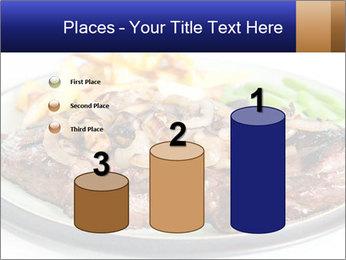 0000073198 PowerPoint Template - Slide 65