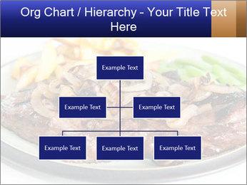 0000073198 PowerPoint Template - Slide 66