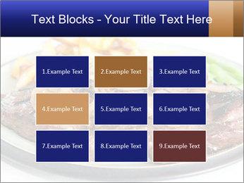 0000073198 PowerPoint Template - Slide 68