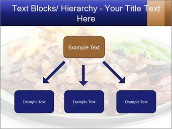 0000073198 PowerPoint Template - Slide 69