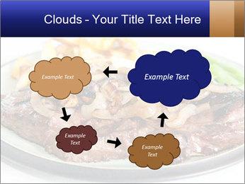 0000073198 PowerPoint Template - Slide 72