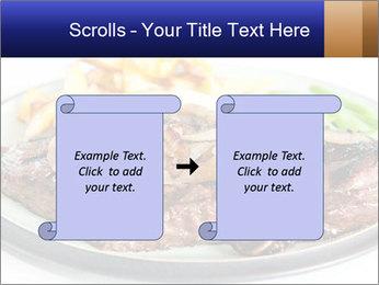 0000073198 PowerPoint Template - Slide 74