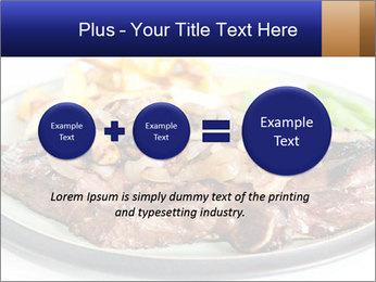 0000073198 PowerPoint Template - Slide 75