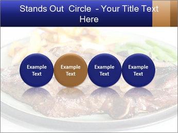 0000073198 PowerPoint Template - Slide 76