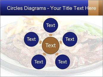 0000073198 PowerPoint Template - Slide 78