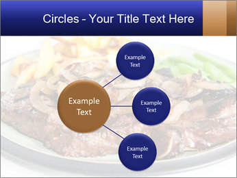 0000073198 PowerPoint Template - Slide 79
