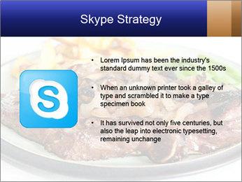 0000073198 PowerPoint Template - Slide 8
