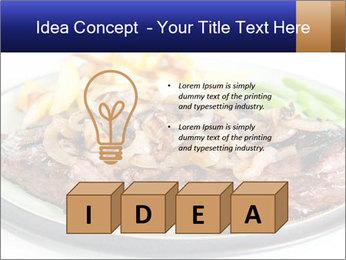 0000073198 PowerPoint Template - Slide 80