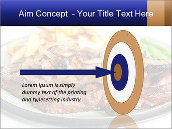 0000073198 PowerPoint Template - Slide 83